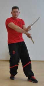 Wing Chun Lithuania